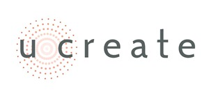 UCreate-Final Logo