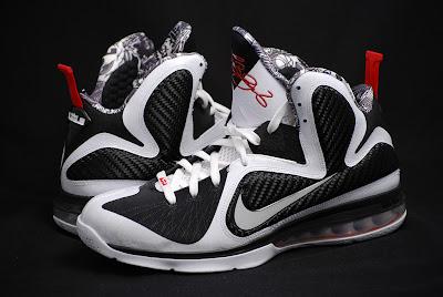 on sale ee553 0c2ea freegums  NIKE LEBRON - LeBron James Shoes - Part 2