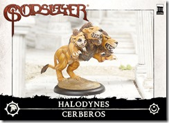 CreatureBox_Halodynes_Cerberos