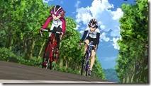 Yowamushi Pedal - 07 -26