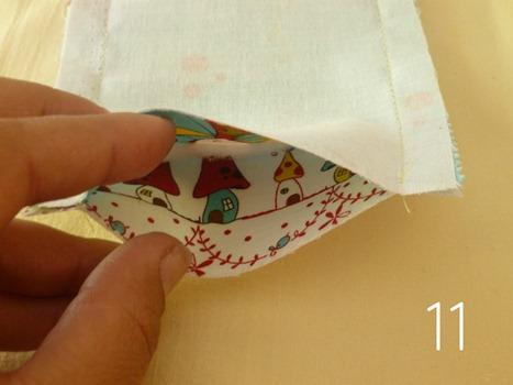 gift card holder 9