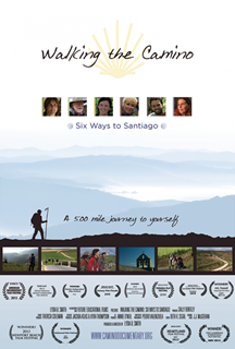 walkingthecamino