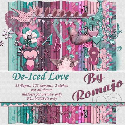 DIL-Romajo-preview