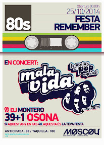 2014-10-25-festa80-remember-moscou-torello