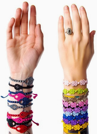 braceletes-cruciani-brasil