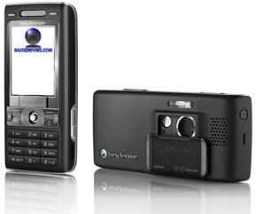 Sony-Ericsson-K790