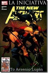 P00030 - 30 - New Avengers #31