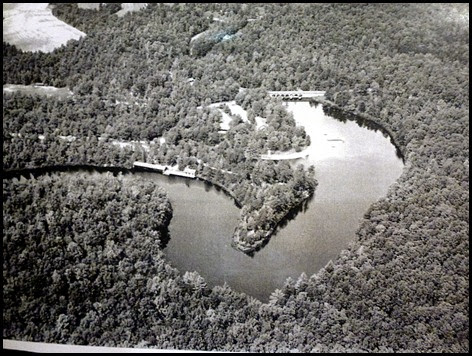 03c2 - Cumberland Mountain SP, Old aerial photo