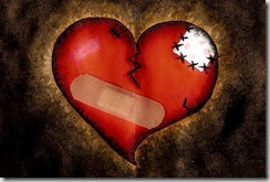 trattamento dell'insufficienza cardiaca congestizia
