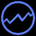 App Smart Stock - Stocks Quotes version 2015 APK