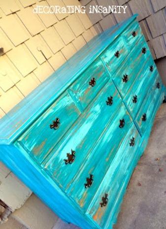 Blue_Dresser_2