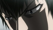 [Commie] Psycho-Pass - 17 [59E361B7].mkv_snapshot_04.11_[2013.02.16_17.52.24]