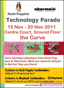 Hush-Puppies-Technology-Parade-Sale-Promotion-Warehouse-Malaysia