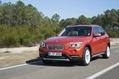 2013-BMW-X1-2