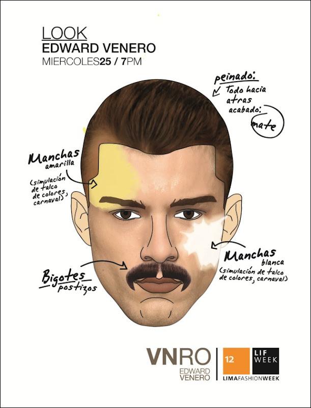 maquillaje_VNRO