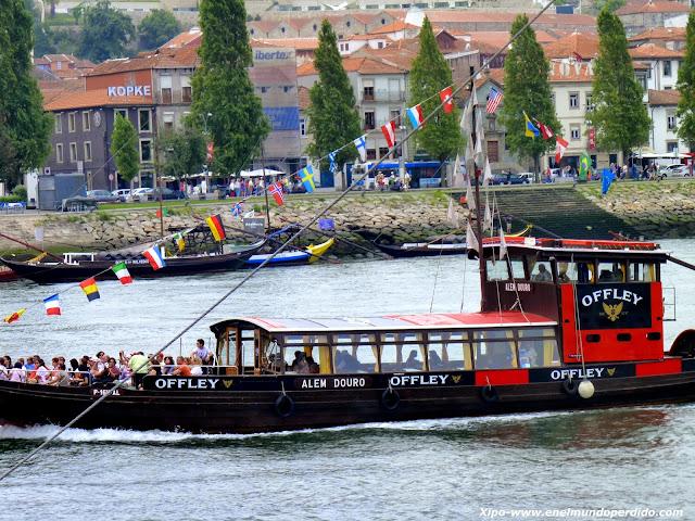 barco-rabelo-oporto.JPG