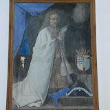 DSC_0275- Olleros - Ermita Ntra Sra Agavanzal.JPG