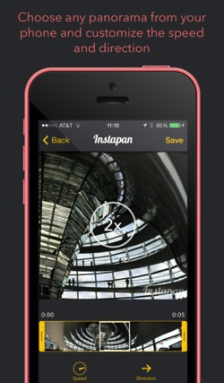Instapan instagramworthy panoramas2