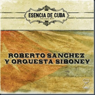 roberto-sanchez-y-orquesta-siboney