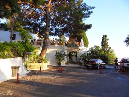 14. Manastirea Paleokastrita.JPG