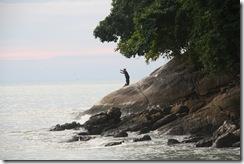 Pantai Pasir Panjang, Balik Pulau 028