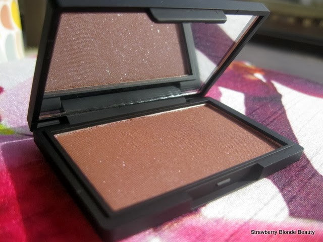 Sleek-Antique-Blush-review