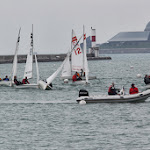 Sailing Mallory Qualifiers 2013_15.JPG