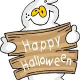 dibujos-de-halloween-fantasma.jpg