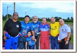 Kart VI etapa IV Campeonato (3)
