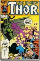 P00004 - 04 - La Lucha por Asgard #1
