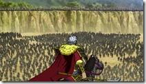 Kingdom 2 - 25 -16