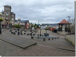 dunoon mod and benmore 023