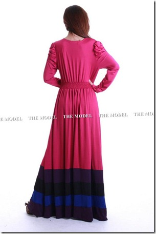 7188darkpink3