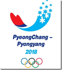 XXIII Olympic Winter Games a