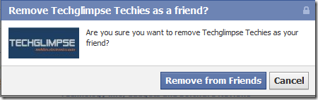 confirm-friend-remove-facebook