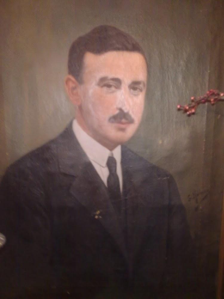 Retrato de D. Ricardo de Gomeza y Landeta. Foto familia Gomeza..jpg