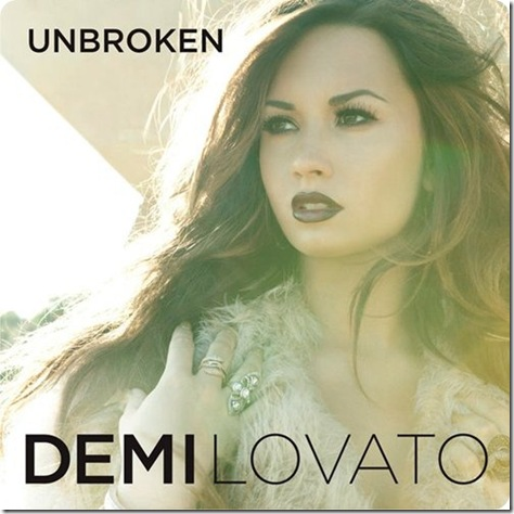 Demi-Lovato-Unbroken-The-Album_thumb