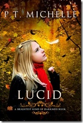 Lucid Cover