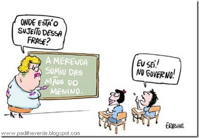 charge9
