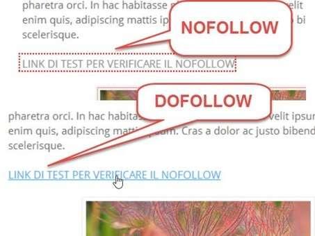link-dofollow-nofollow