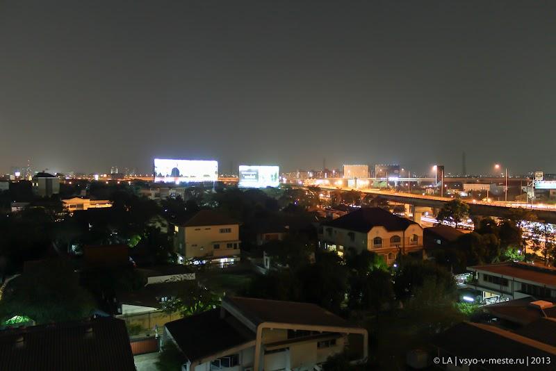 bangkok-4426.jpg