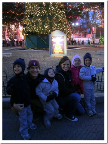 12 december 2011 237