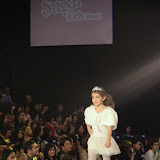 Philippine Fashion Week Spring Summer 2013 Sugar Kids (28).JPG