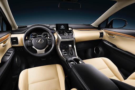 2015-Lexus-NX-25.jpg