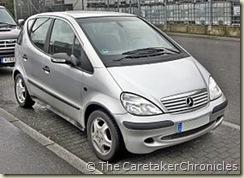 280px-Mercedes_A-Klasse_front