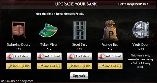 bank14