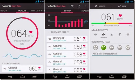 runtastic-hearrate-monitor-app