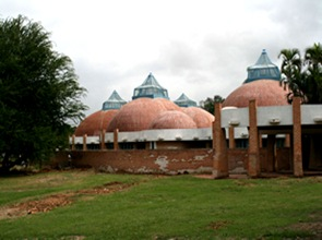 arquitectura-escuelas-de-arte-de-Cubanacán