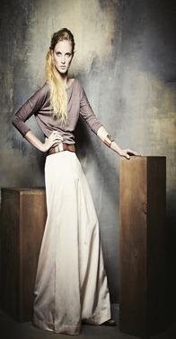 pantalona2012