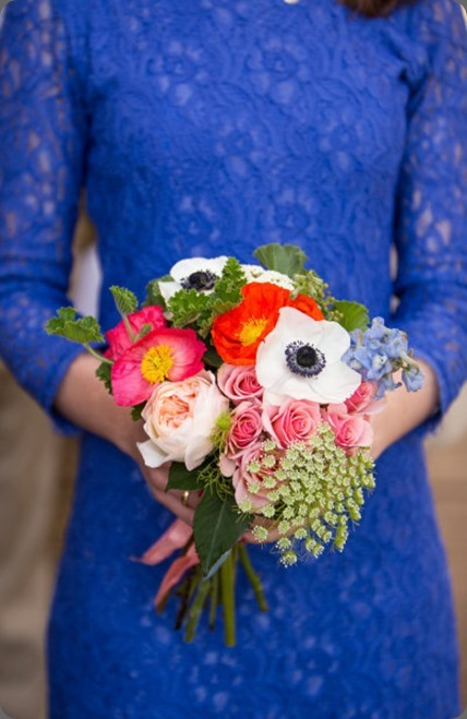 austin_blue-dress-wedding_photograph[2]